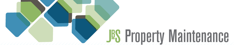 JBS Property Maintenance